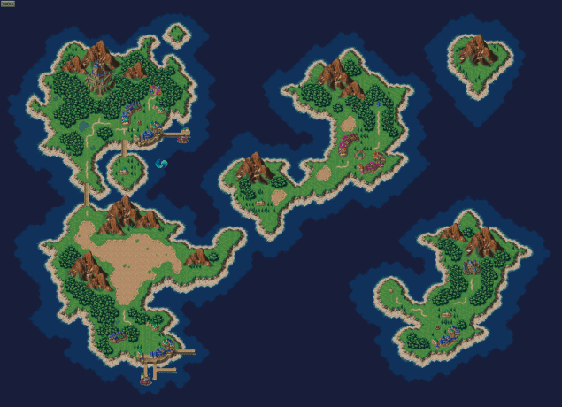 Chrono_Trigger_world_map_1000_AD