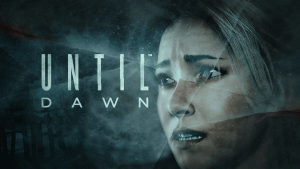 Until Dawn gets a new interactive trailer focusing on Choices.