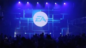 EA's E3 Conference Recap.