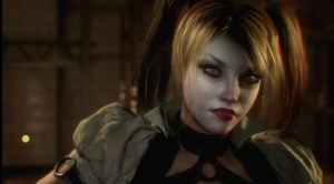 Harley Quinn and Red Hood story packs for Batman Arkham Knight trailers released