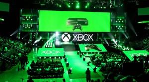 Microsoft's E3 2015 Recap.