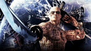 Devil's Third online service being taken down this December