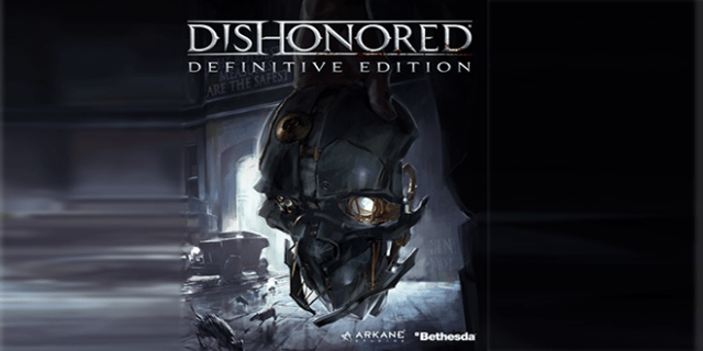 dishonoreddefinitive