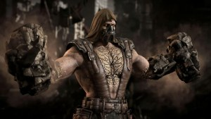 Mortal Kombat X could see more characters after Kombat Pack