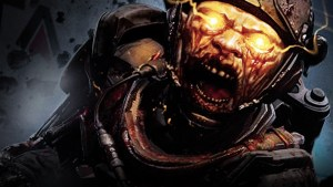 Call of Duty: Black Ops 3 Zombie mode to be shown at SDCC