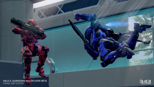 halo-5-after-some-time-to-think-was-the-guardians-multiplayer-beta-perfect-for-you-hal-393295
