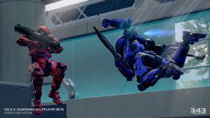 Halo 5 Announces $1,000,000 prize for ESports tournement