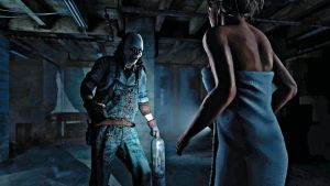 """Until Dawn devs considering a sequel after the game becomes a """"sleeper hit"""""""