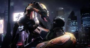 XCOM 2 coming to Consoles September 6th