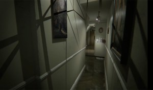 PT-style Horror game Allison Road leaves Kickstarter