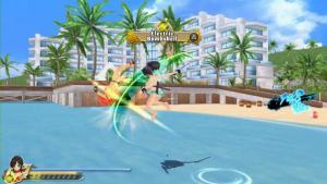 """XSEED Bringing Senran Kagura Estival Versus to PS4 and Vita with a """"Endless Summer"""" edition"""