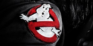Rumour: Activision reportedly working on a new Ghostbusters game