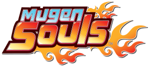 Pentavus clears his backlog! Mugen Souls Review (PS3)