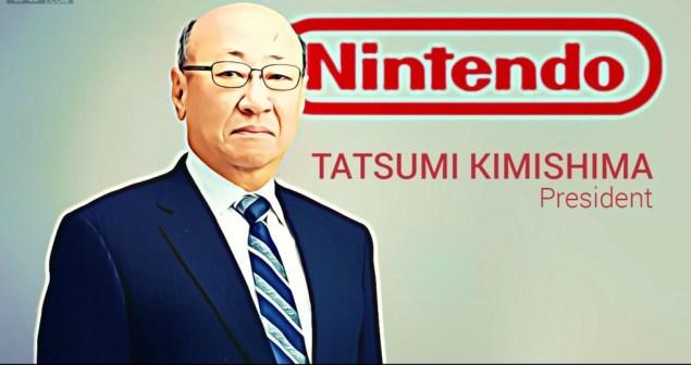 nintendo-names-tatsumi-kimishima-president-after-iwatas-death-e1442288246733