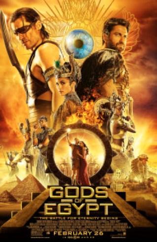 Gods of Egypt1
