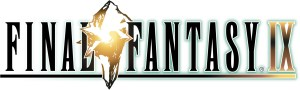 Final Fantasy IX now out on PC