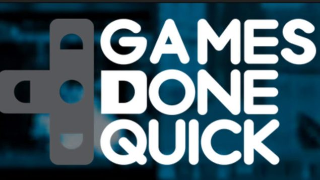 Games-Done-Quickly-img.1