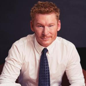 Film Talk: Zack Ward