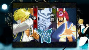 Neo Geo classic The Last Blade 2 coming to PS4 and Vita