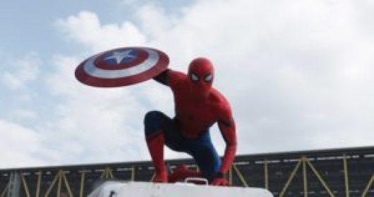 Captain America4