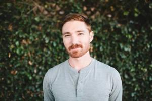 Film Talk: Jared Callahan