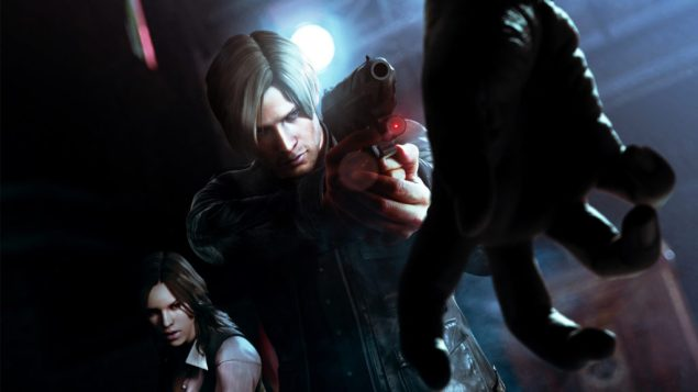 Resident-Evil-6-Leon (1)