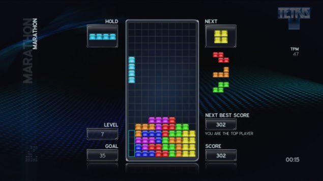 Tetris-and-addiction