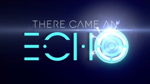 There Came an Echo coming to PS4 May 31st.