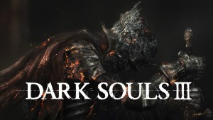 From Software done with Dark Souls franchise