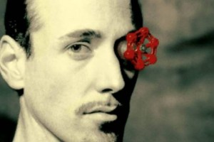 About 1/3 of Valve is working on VR