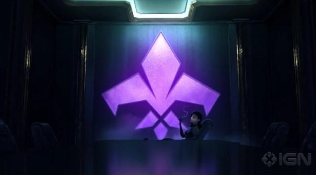 Agents-of-Mayhem-logo