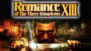 Romance of the Three Kingdoms XIII trailer shows there is more than one way to win wars