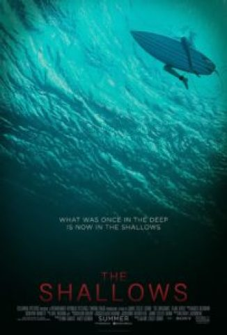 The Shallows1