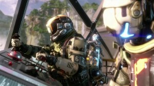 Titanfall 2 maps & modes DLC will be free
