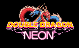 A Bro-Op Story – Double Dragon NEON Re-Review