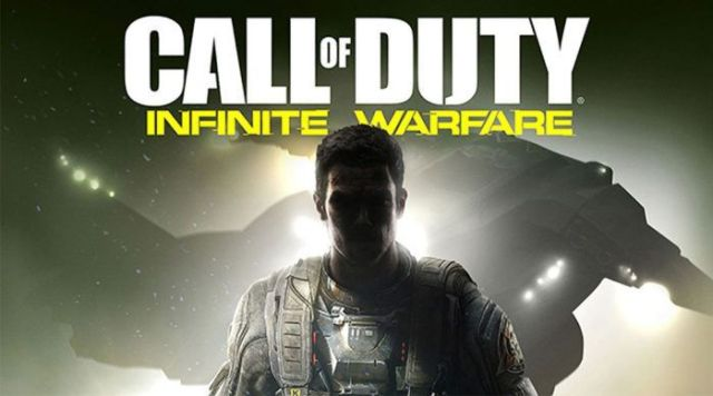 call-of-duty-activision-ceo-responds1-700x389.jpg.optimal