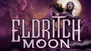 Eldritch Moon Mechanics Reviewed
