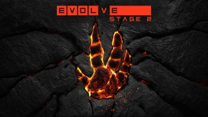 Evolved Stage 2 will be free to play on PC! In Beta now