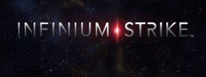 Join the fight and turn the tide of war, the Infinium Strike Review!