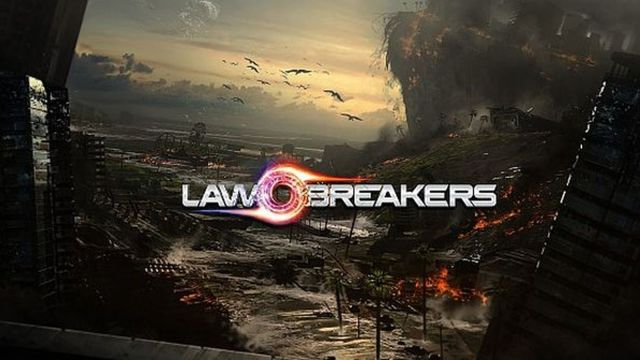 lawbreakers_0.0.0