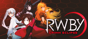 RWBY: Grimm Eclipse coming to PS4 and Xbox One early next year