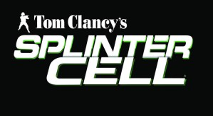 Ubisoft offers classic Splinter Cell for free