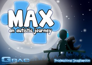 Heartwarming and Educational – Max, An Autistic Journey