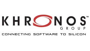 Khronos Group working to standardize glTF