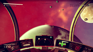 No Man's Sky getting a major update.