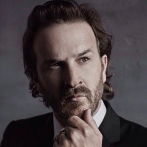 Film Talk: Richard Speight Jr.