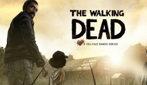 Do You Have What It Takes To Survive? – Telltale's Walking Dead Season 1