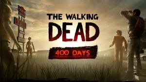 What Comes After Survival? – Telltale's 400 Days