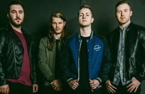 I Prevail – Scars, Stuck In Your Head and Come and Get It – New Music Highlight