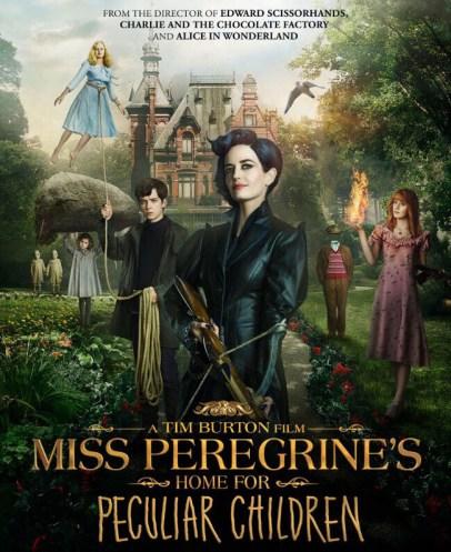 miss-peregrine1